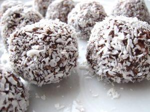 choco-snack-ballen